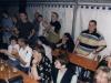 125 Jahre Feuerwehr Wartenfels - Festsamstag am 03.06.2000