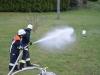 leistungspruefung2012_0127