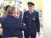50 Jahre Löschgruppe Ehesberg
