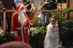 Weihnachtsmarkt-2014